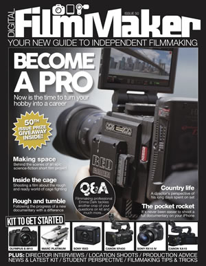 Issue49