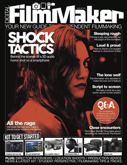 Issue56